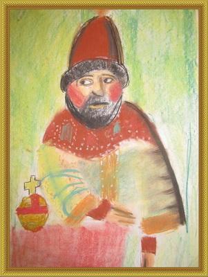 кузьмина вера валерьевна врач диетолог