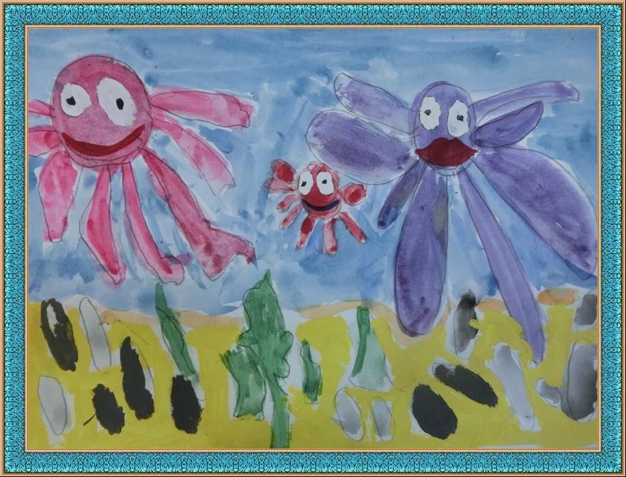 Image result for страж аквариума строг мастер осьминог
